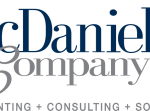 CPA McDaniel - Accounting, Consulting & Software