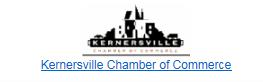 Kernersville Chamber