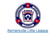 Kernersville Little League