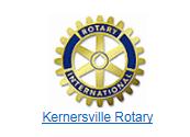 Kernersville Rotary