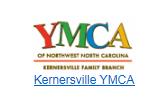 Kernersville YMCA