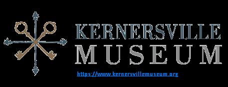 Kernersville Musuem