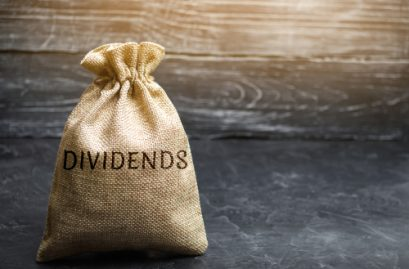 Dividends Becoming a Luxury During the Coronavirus