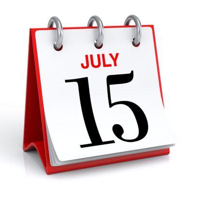 July-15.jpg