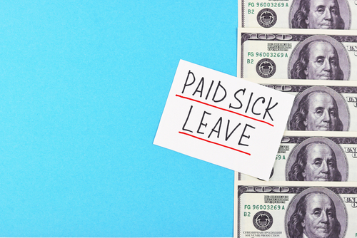 Employee Leave Policy