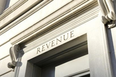 IRS Gears Up for Aggressive Enforcement
